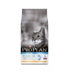 Purina Pro Plan HOUSE CAT Frango e Arroz