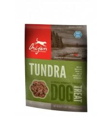 Orijen Snacks Tundra 42,5gr