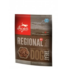 Orijen Snacks Regional Red 42,5gr