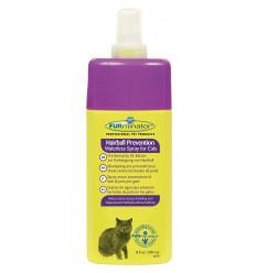 Spray Seco Prevenção das Bolas de PêloDesembaraçador Furminator 250ml