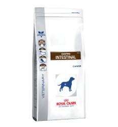 Royal Canin Gastrointestinal 14Kg