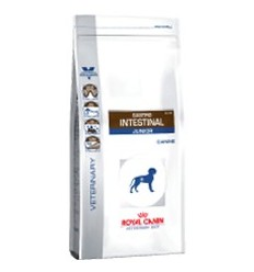 Royal Canin Gastrointestinal Junior 10Kg