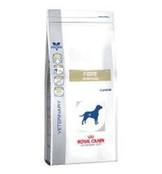 Royal Canin Fibre Response Cão 14Kg