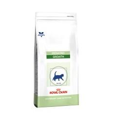 Royal Canin Feline Pediatric Growth 4Kg