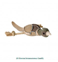 Brinquedo Wild Pato Hunter