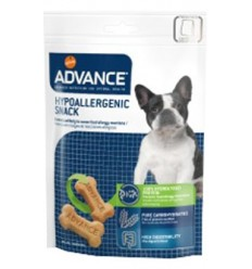 Advance Snacks Hypoallergenic 150Gr