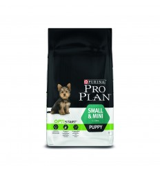 Purina Pro Plan Small & Mini Puppy OptiStart 700gr