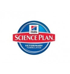 Hill´s Science Plan Feline Kitten Chicken 2kg