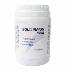 Sofcanis Equilibrium Cães 250 Cápsulas