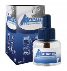 Adaptil - Recarga p/ Difusor Electrico (48ml)