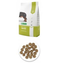 Nature's Protection Mini Adulto 2kg