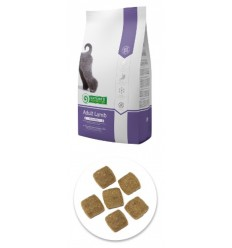 Nature's Protection All Breeds Borrego 4kg
