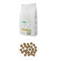 Nature's Protection White Dogs Smalll and Mini Breeds 1.5kg