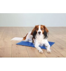 Tapete Refrescante Trixie p/ Cães (65cmx50cm)