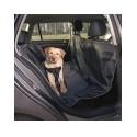 Cobertura p/ Proteção de Carros Trixie (145cm x 160cm)