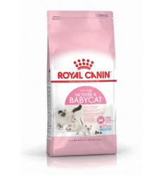 Royal Canin Mother & Babycat 400g