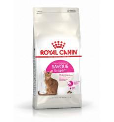 Royal Canin Savour Exigent 400gr