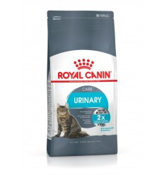 Royal Canin Feline Nutricion Urinary Care 400gr