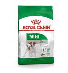 Royal Canin Mini Adult, Cão, Seco, Adulto, Alimento/Ração