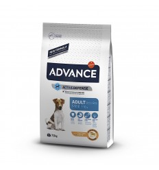 Advance Cão Mini Adult 3Kg