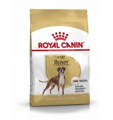 Royal Canin Boxer Adult, Cão, Seco, Adulto, Alimento/Ração