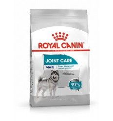 Royal Canin Maxi Joint Care 3Kg