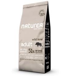 Naturea Naturals Adult Wild Boar