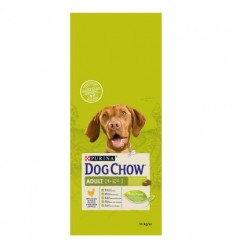 Purina Dog Chow Adult Frango