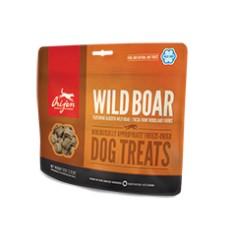Orijen Snacks Wild Boar 42,5gr