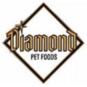 Diamond Sénior