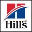 Hill's Gatos