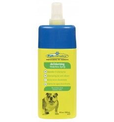 Spray Seco Anti-Odor Furminator 250ml