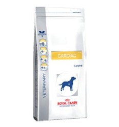 Royal Canin Cardiac Canine 14Kg