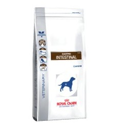 Royal Canin Gastrointestinal 14Kg