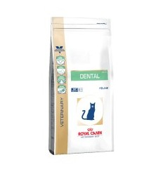 Royal Canin Dental Feline 3Kg
