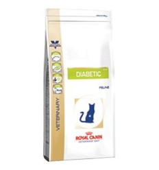 Royal Canin Diabetic Feline 3,5Kg