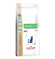 Royal Canin Urinary Moderate Calorie 7Kg