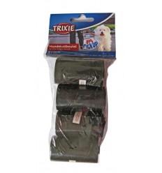 Recargas/Sacos de Dejectos p/ Distribuidores Trixie