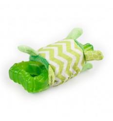 Brinquedo AFP p/ Cão Teething Key