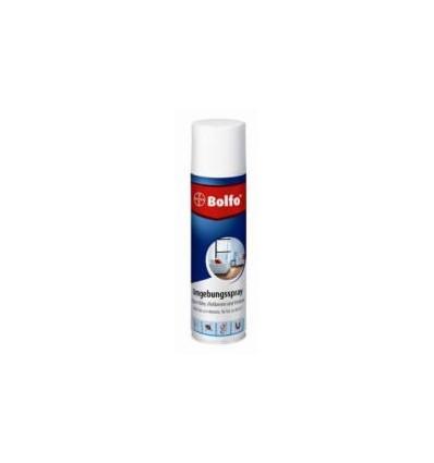 Bolfo Casa - 250 ml