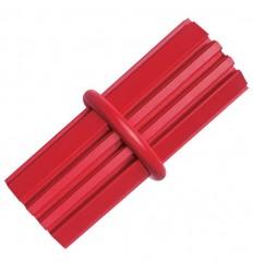 Brinquedo Kong Dental Stick - Tamanho S +9 Kg