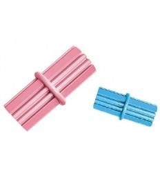 Brinquedo Kong Dental Puppy Stick - Tamanho L 13-30 Kg