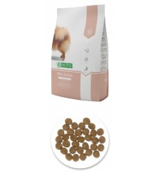 Nature's Protection Mini Junior 2kg