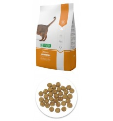 Nature's Protection Gato Indoor 2Kg