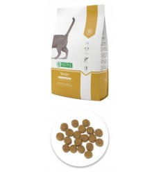 Nature's Protection Sénior 2kg