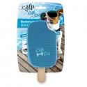 Brinquedo Chill Out p/ Cão Gelado/Mirtilo Hidratante