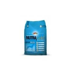 Nutra Gold Adult 15 Kg