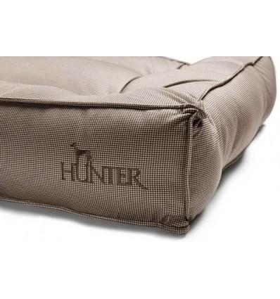Cama/Colchão Hunter Lancaster Vermelho Tamanho - S (70cm x 50cm)