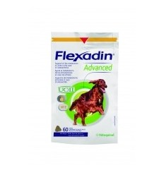 Flexadin Advanced