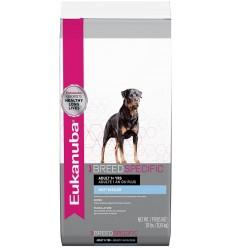 Eukanuba Cão Rottweiler